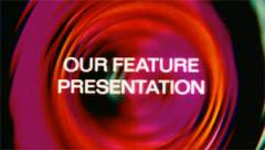 feature_presentation