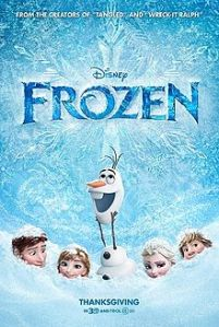 Frozen_(2013_film)_poster