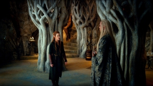 la_ca_1016_the_hobbit