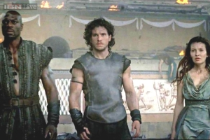 pompeii-movie-still-13