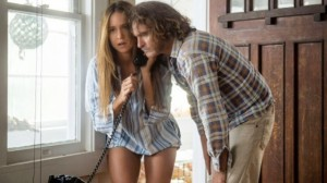 inherent-vice-640x360