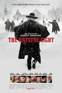 220px-the_hateful_eight