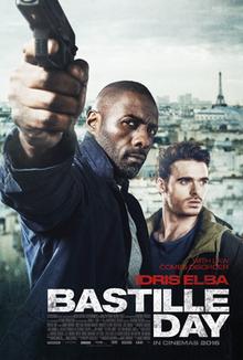 220px-bastille_day_28film29
