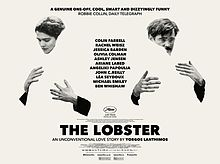 220px-the_lobster