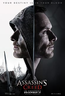 220px-assassin27s_creed_film_poster