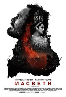 220px-macbeth_2015_poster