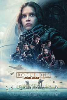 220px-rogue_one2c_a_star_wars_story_poster