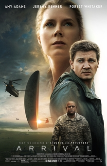 arrival2c_movie_poster