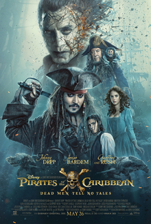 pirates_of_the_caribbean2c_dead_men_tell_no_tales